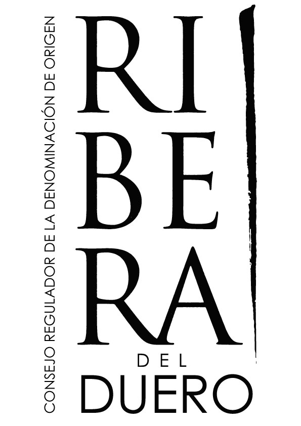 logotipo-rdd_negro