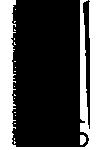 logotipo_rdd_blanco