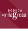 logotipo de BODEGA LA MILAGROSA S.C.