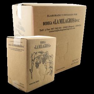vino-tempranillo-en-caja-box