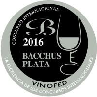 bacchus-plata-2016-1