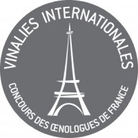 vinalies-internationales-300x300