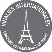vinalies-internationales-300x300